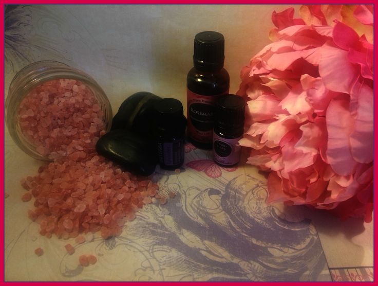 Introducing new aromatherapy massage at Oooh Girl. Tranquility A slow, serene,indulgent massage treatment that is designed to induce complete relaxation,allow you to unwind and forget all of the ca...