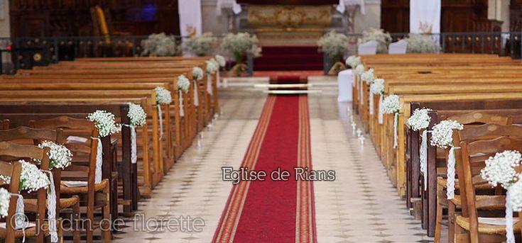 f405f9fce9b08fc62f3c3344f104f3a7 Résultat Supérieur 95 Frais Décoration église Mariage Image 2018 Sjd8