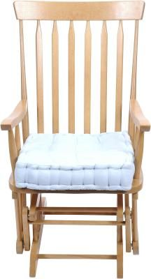Rocking chairs rocking chair cushions and chair cushions on pinterest - Rocking chair cushion diy ...