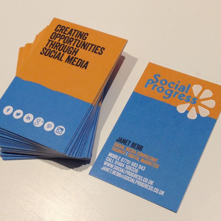 JB-BusinessCards-Jan2015