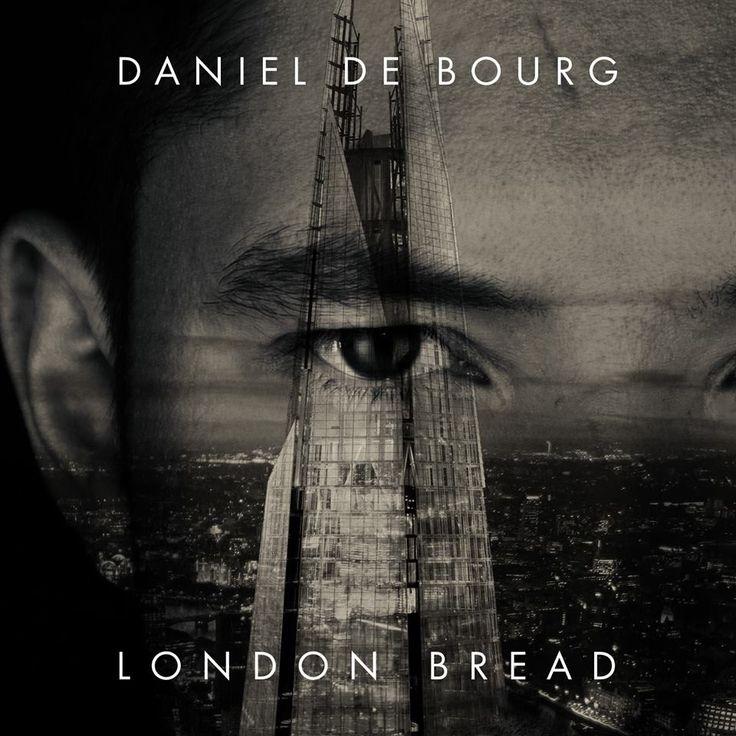 Review of London Bread by Daniel De Bourg