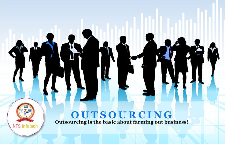 NTS infotech outsource the offline projects for individual and also for company. For more visit http://www.ntsinfotechindia.com/