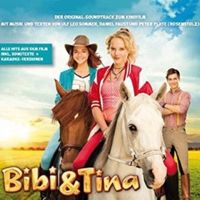 "Check out ""Bibi und Tina Lied (Neue Version)"" by Fabian Buch on Amazon Music. https://music.amazon.de/albums/B019JQLXX8?do=play&trackAsin=B019JQLZO0&ref=dm_sh_Gct4XfRj5YU6bWihoAwhJGFml"