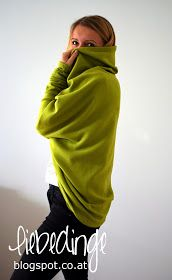 http://liebedinge.blogspot.co.at/2014/12/diy-cocoon-cardigan.html?m=1