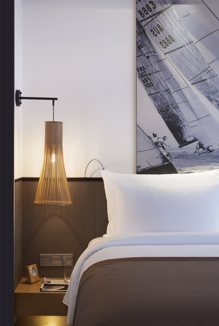 Best Images About Concepts Bedrooms And Suites On Pinterest - Bedroom design concepts