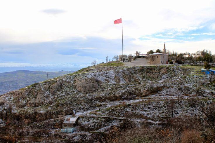 Harput/Elazığ