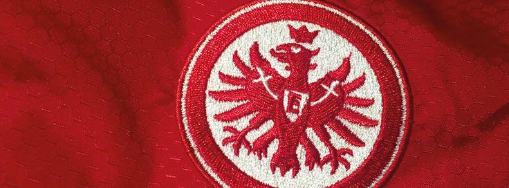 SGE4EVER.de - Eintracht Frankfurt