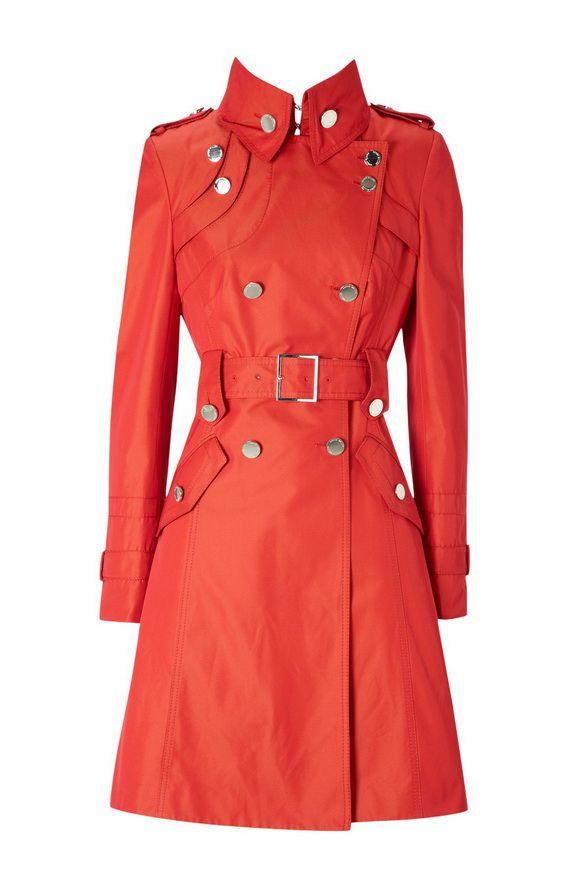 Karen Millen Coats for Women
