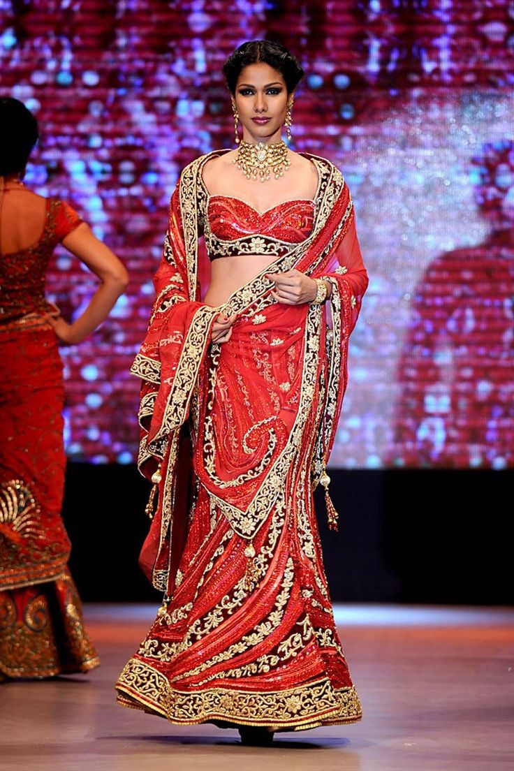 best favs images on pinterest indian bridal indian bridal wear