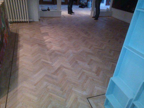 Houten vloeren best houten vloeren utrecht best alle soorten
