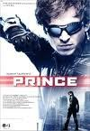 http://www.clickoncart.com/Prince Bollywood : Buy Movie DVD Online: Bollywood Indian Hindi Movies, Latest Movie DVD, BLU-RAY, VCD of Bollywood Movie - Clickoncart.com