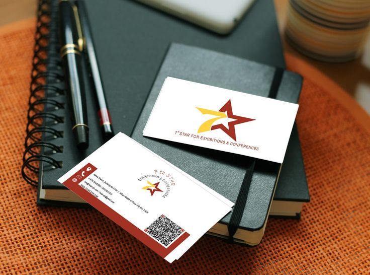 7 best mes designs images on pinterest business card design card business card design qr code doha qatar reheart Image collections