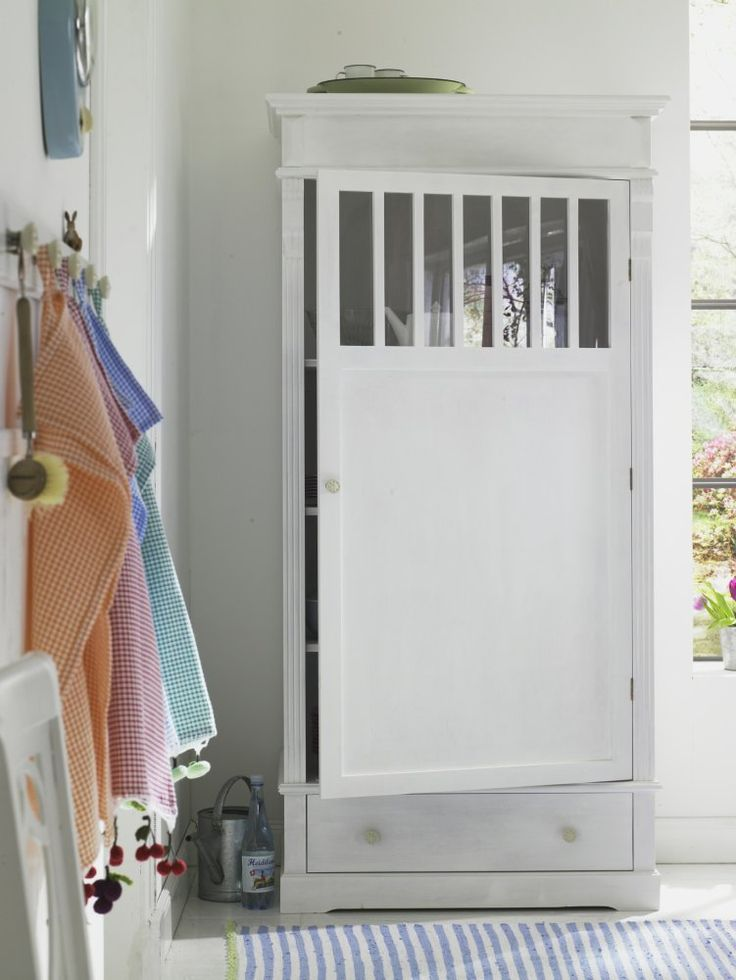 404 besten Interior || Kids Bilder auf Pinterest | Kinderzimmer ...