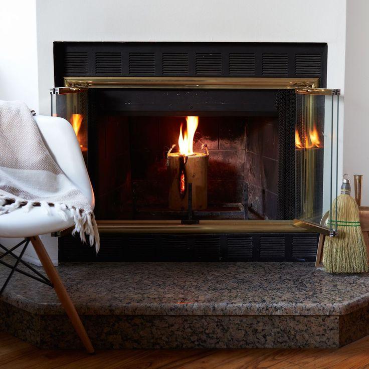 how to how to start fire in fireplace : Best 25+ Log fires ideas on Pinterest | Wood burner, Log burner ...