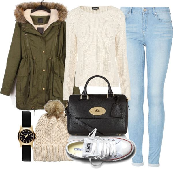 Eleanor Calder Style Tumblr Ropa Pinterest Eleanor Calder Style Clothes And Winter