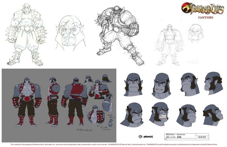 Nbos Character Sheet Designer Review : Best concept art sheets images on pinterest