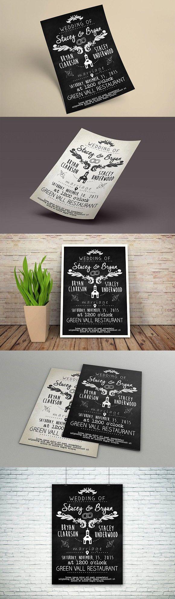 Facebook Wedding Invitation Templates Picture Ideas References - Wedding invitation templates: facebook wedding invitation template