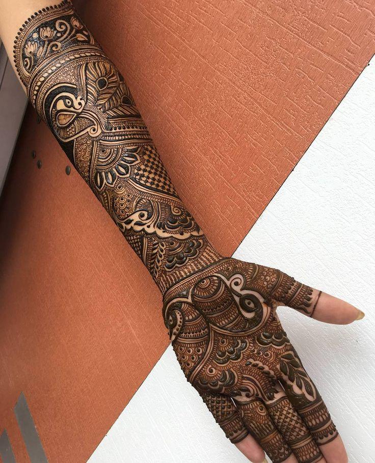 "1,006 Likes, 19 Comments - Reshma shaikh (@reshmas_mehendi) on Instagram: ""#mehendiforyou#mehendi#bridalmehndi#mehendidesign#mehendiart#mehend#wedding#weddingday#hennatattoo#heena#heenadesign#heenadesigner#heena_lovely_designer#heenablack#heenadesigner#heenaparty#heenartistics#heenaartist#heenaarabic#heenaart#heenawedding#heenaforlife#heenafun#heenaflowers#heenasimpledesigns#heenastyle"""