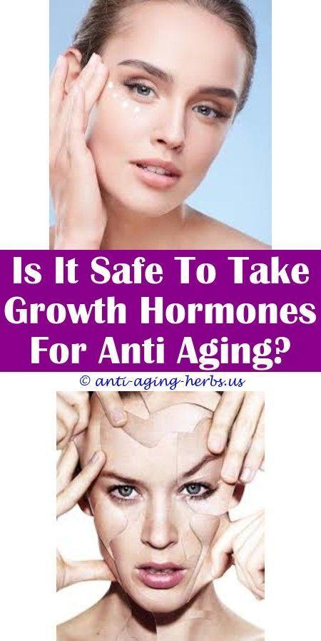 Top Anti Aging Creams 2016 – #Aging #Anti #antiagi…