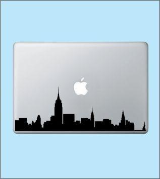 Apple art: Apples, Products, Apple Art
