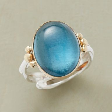 67 best Emily Amey Jewelry images on Pinterest
