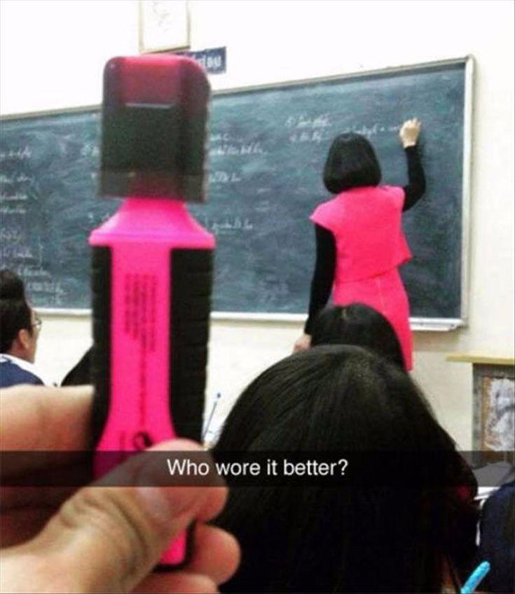 Funny Snapchat Moments – 35 Pics - Daily Lol Pics