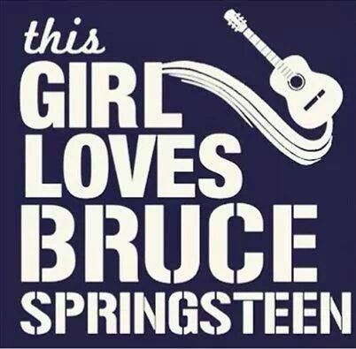 Hell yeah! And so does this girls man, cuz he's got good taste in music, and women !