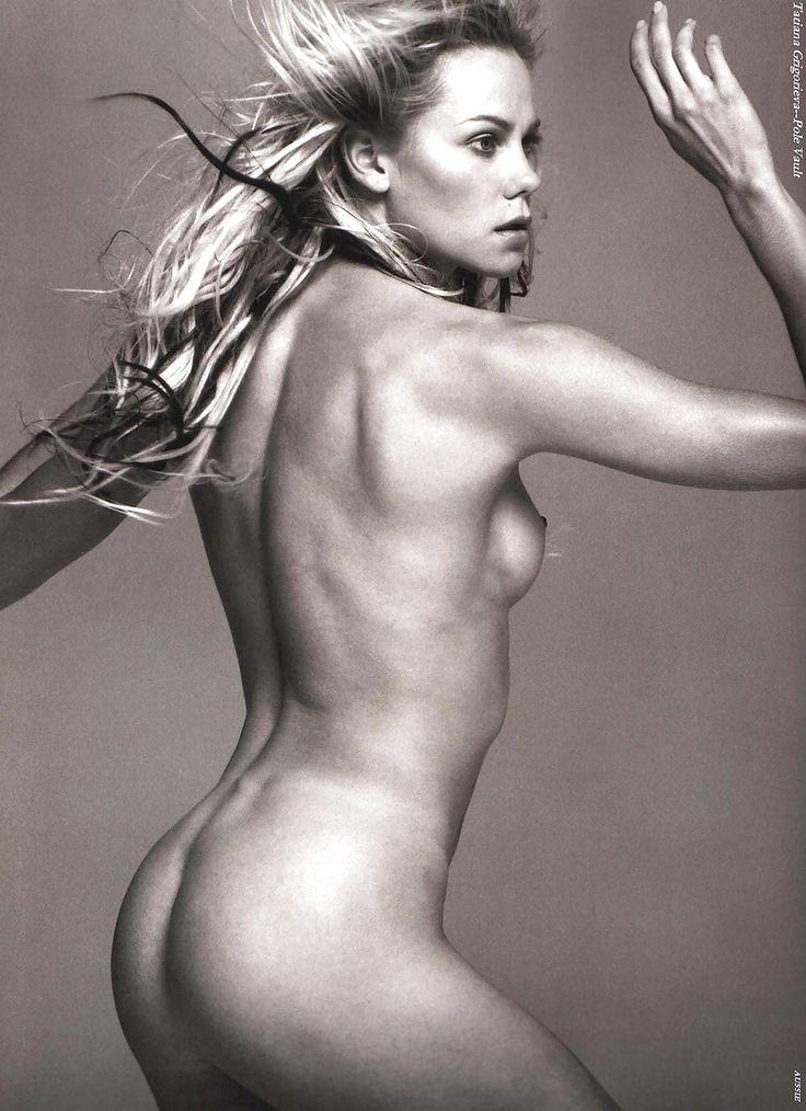 Amature nude females-7846