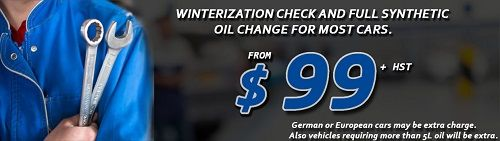February Month #Offer!  Winterization check and full synthetic oil change for Most Cars from $99 + HST. #Toronto  Best Deals Auto is an authorized Ministry of #Transportation (#MTO) vehicle inspection station for vehicle #safety standard certificates (#SCC). We are an authorized #Uber Safety Centre and are listed on Uber app and website We are a fully fledge automotive body shop and deal with insurance and private claims.