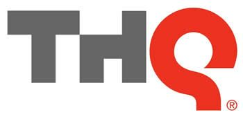 "After a 23-year history, video game maker THQ was dissolved following an auction of their assets. Most of the company's licenses, including a completed ""South Park"" game, ended up being sold to rival companies"