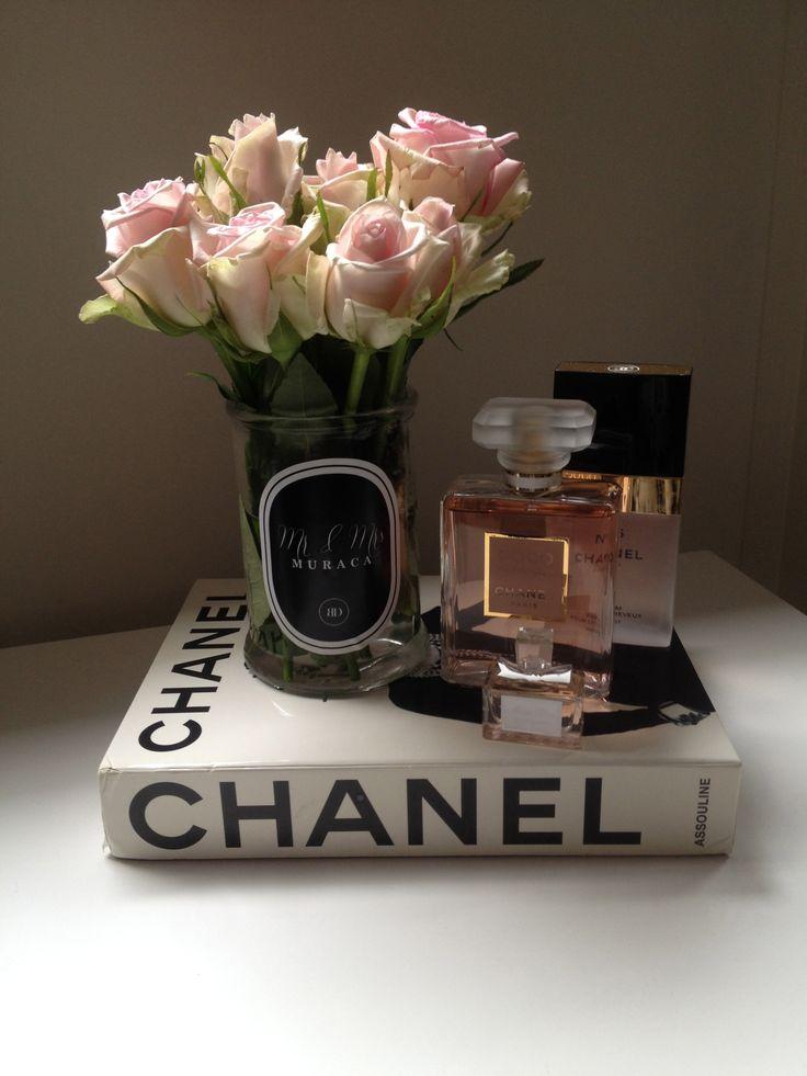 Best 25+ Vanity decor ideas on Pinterest   Makeup vanity ...