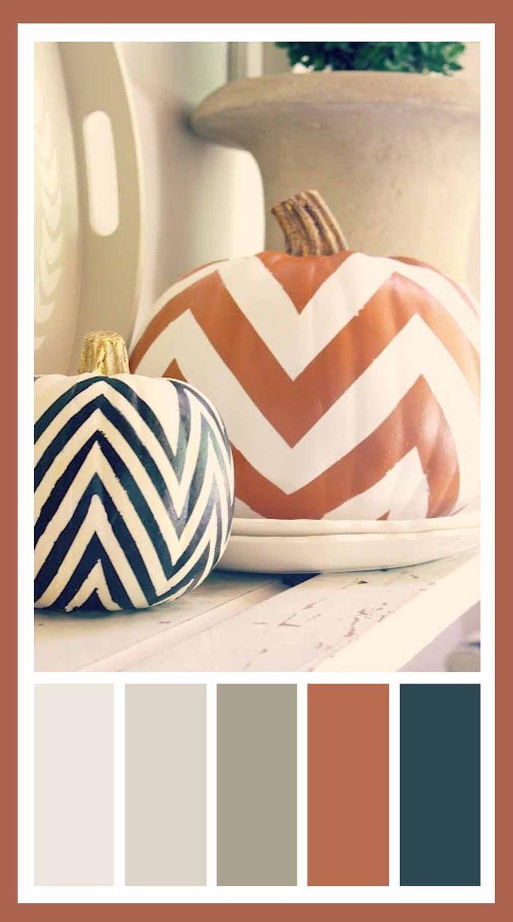 1000 images about color palettes on pinterest wedding - Living room color palette generator ...