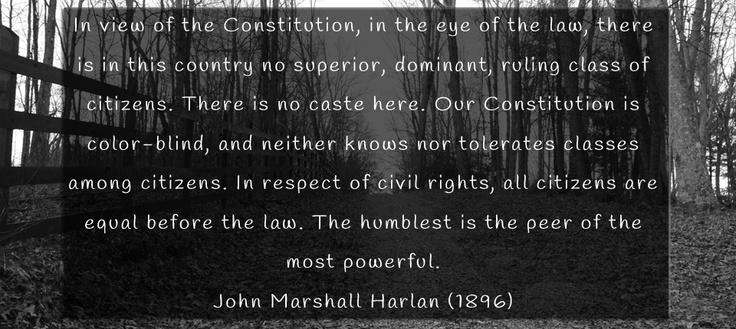Great Constitutional quote: Constitution Quotes, Constitutional Quote,  Plaques