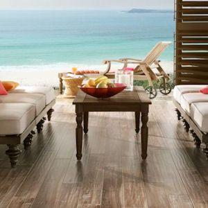 68 Best Images About Coastal Laminate Flooring Choices On Pinterest Grey La