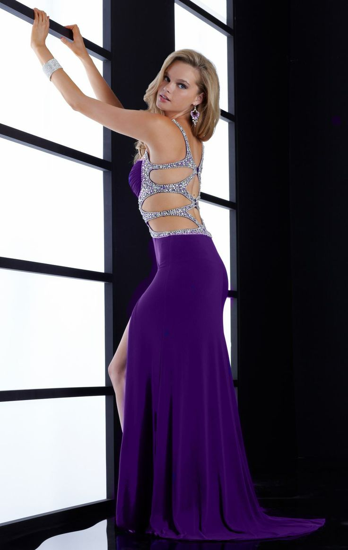 Mejores 219 imágenes de Dream Dresses <3 en Pinterest   Vestidos ...
