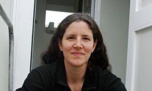 Citizenfour director Laura Poitras sues US over 'Kafkaesque harassment'