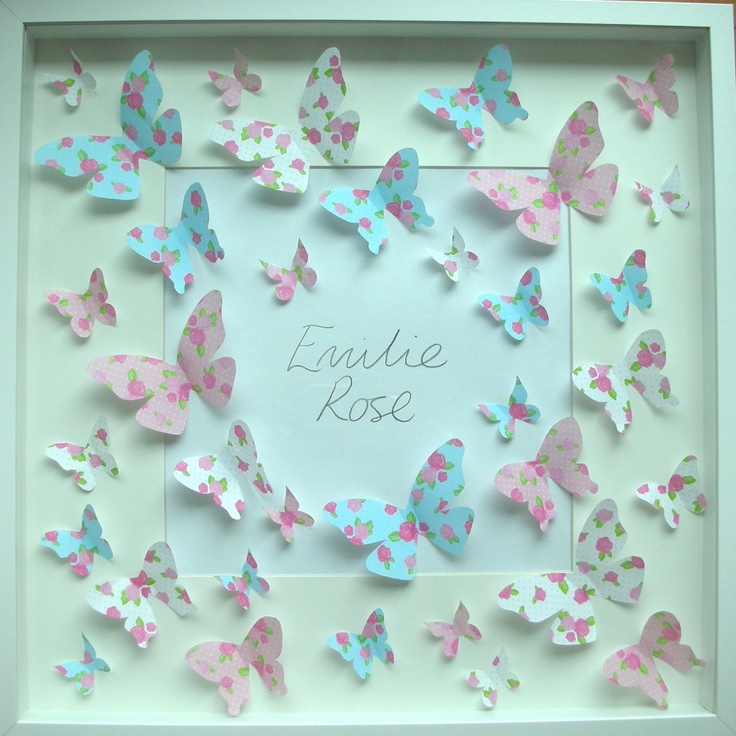 http://www.notinthemalls.com/products/Personalised-original-Letter-Butterfly-3D-framed-wall-art.html