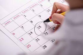 Telat Menstruasi 1 Minggu Belum Tentu Hamil   Jangan langsung senang jika Anda mengalami telat menstruasi 1 minggu s ebab hal ini belum t...