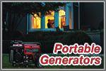 Tri-Fuel Portable Generators