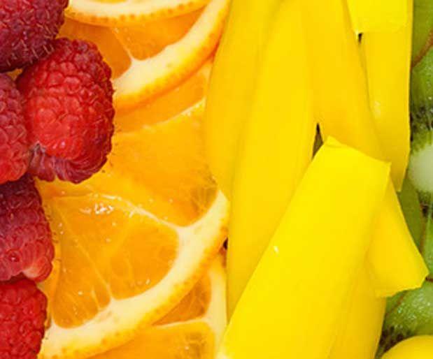 Günlük Sağlıklı ve Lezzetli Menüler İçin FikirlerEvden ayrılmadan lezzetli bir kahvaltıya, sağlıklı bir öğle yemeğine ve mükemmel bir akşam yemeğine sağlıklı olmak için ihtiyaç duyarsınız.    Günlük menüler tadına ve sağlık ihtiyaçlarına göre belirlenmelidir. Gerekli tüm besinleri ve kaloriyi sağlamalıdırlar.    Yazının Devamı: Günlük Sağlıklı ve Lezzetli Menüler İçin Fikirler | Bitkiblog.com  Follow us: @bitkiblog on Twitter | Bitkiblog on Facebook