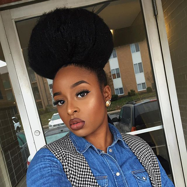 47 best afro puffs images on pinterest natural hair curly top 50 best selling natural hair products updated regularly solutioingenieria Choice Image