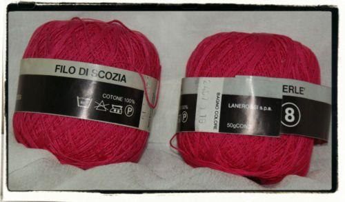 STOCK-GOMITOLI-COTONE-FILO-DI-SCOZIA8-COT-558