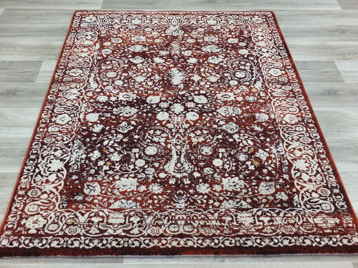 Rug Direct introduces you wide range of quality rug at competitive rates in Auckland.