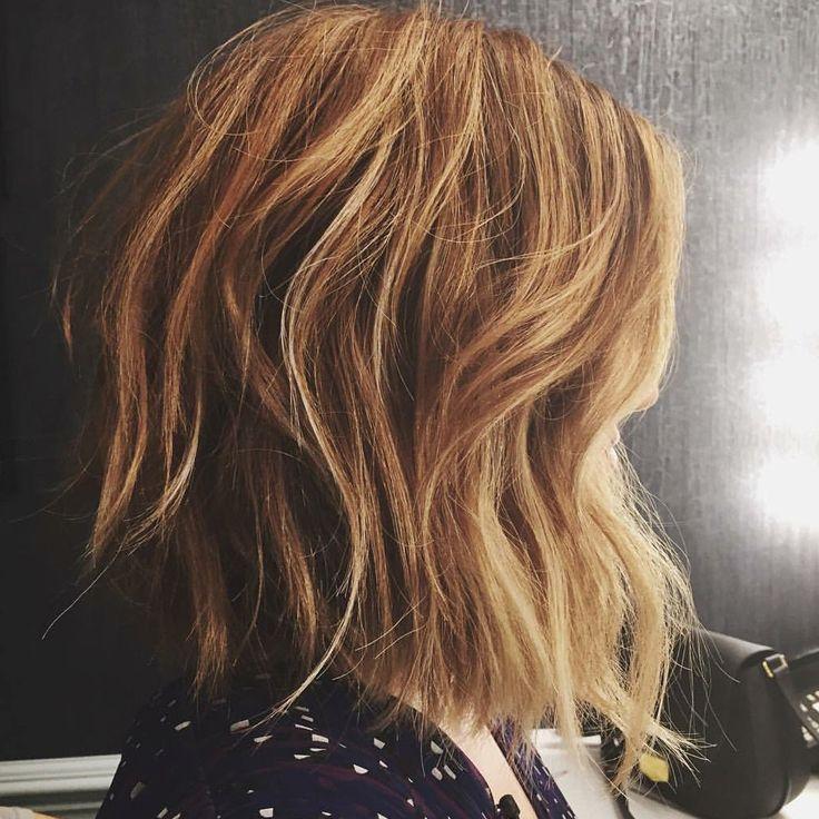Girls On Road | Penteados para cabelos curtos por Lucy Hale - Girls On Road