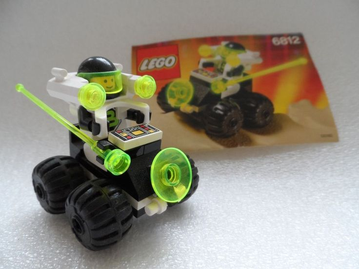 36 Best Lego Sets I Remember Having Images On Pinterest Childhood