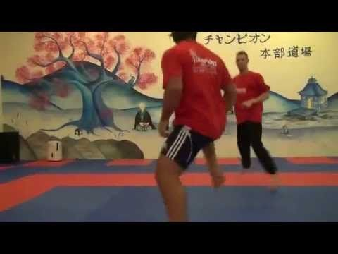 "2012: ""Champions"" Training Aghayev 02.08.2012 - YouTube"
