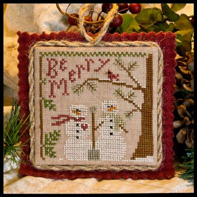 jbw designs cross stitch patterns | designs don't have an abundance of colors and she uses cross stitch ...
