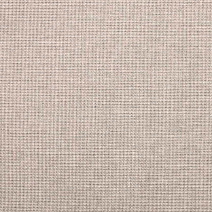 Warwick Fabrics : BEACHCOMBER, Colour NOUGAT^