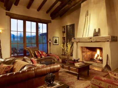 30 Best Ranch Style Images On Pinterest Beautiful Homes