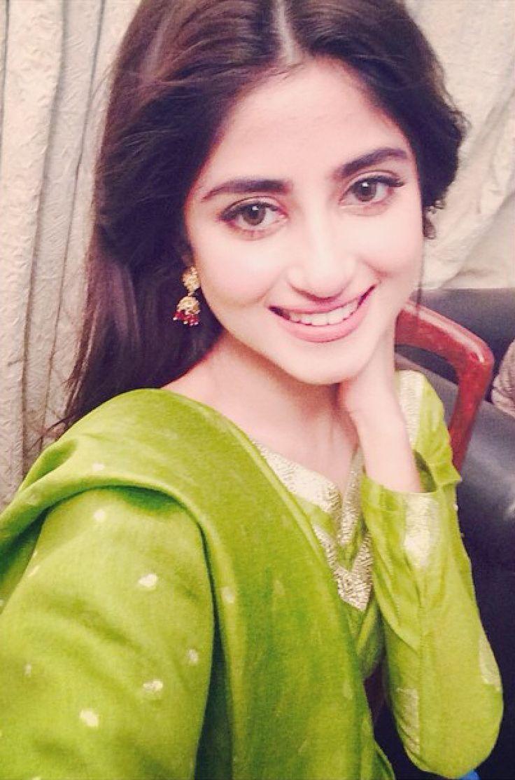 17 Best Images About Pakistan Showbiz On Pinterest
